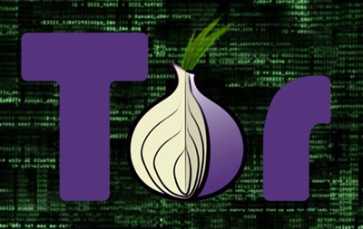 В ФБР отказываются объяснять, как взломали анонимную сеть Tor