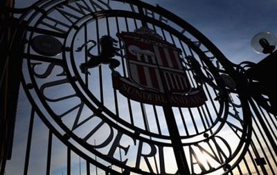 Сандерленд желает разорвать контракт с дисквалифицированным игроком