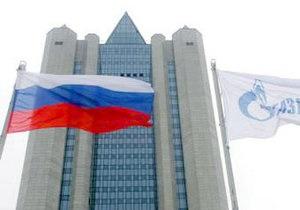 Вице-спикер Госдумы: Для снижения цены на газ для Украины нет причин
