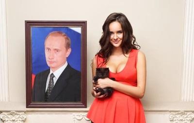 """Reuters опубликовал """"компромат"""" на Путина"""