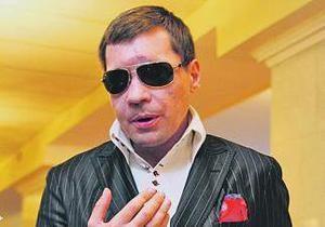 новости Киева - Пабат - Александр Пабат уехал на лечение в Испанию