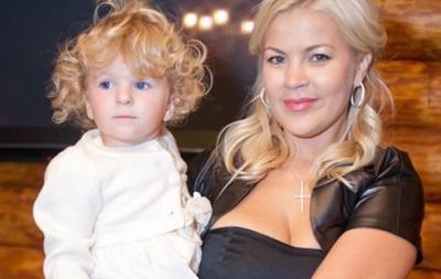 Тетяна Алієва: Саша не тільки не просихає, а й нюхає кокаїн