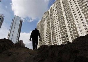 Кредиторы XXI Века одобрили отсрочку платежа