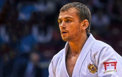 Лидеры сборной России по дзюдо попались на допинге
