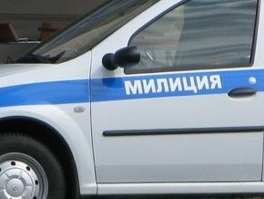 Теракт в центре Грозного: новые подробности