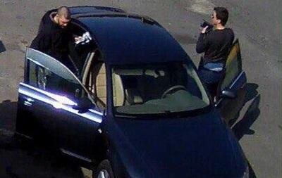 Житель Львова пропал после поездки по BlaBlaCar
