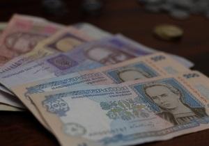 Налоговая возместила металлургическим предприятиям НДС на 10 млрд грн