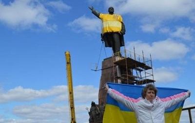 В Украине лишились статуса памятников 800 объектов