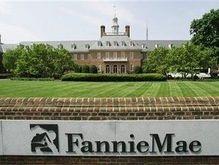 Две крупнейших ипотечных компании США переведены под прямое управление государства