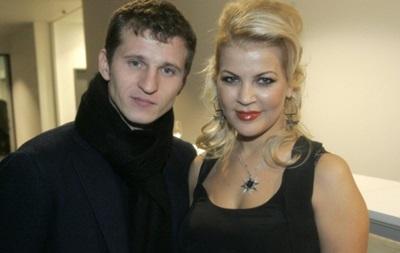 Татьяна Алиева: Хочу по-человечески поговорить с Сашей, если он в нормальном состоянии