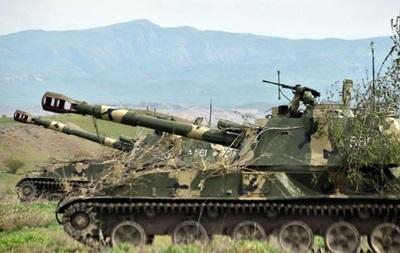 ОБСЕ будет проводить мониторинг в зоне карабахского конфликта