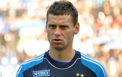 Вратарь Динамо: Не буду оправдываться,  пропущенный гол - моя ошибка