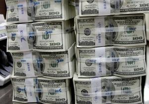 S&P открестилось от ошибок в расчетах рейтинга США, обвинив Минфин в лицемерии