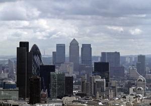 Лондон пообещал не вводить налог на транзакции, несмотря на предложение Еврокомиссии