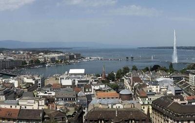Швейцария начала расследование по  панамскому досье