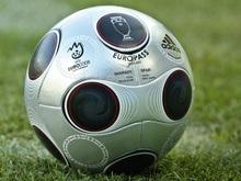 Евро-2008: Символическая сборная по версии Корреспондент.net