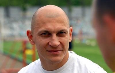 Никита Каменюка: Проблемы Днепра - удар для всего украинского футбола