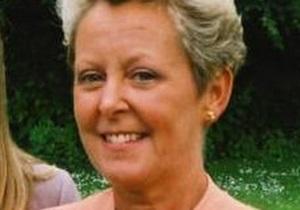 Семья обезлавленной на Тенерифе британки рассказала о ней прессе