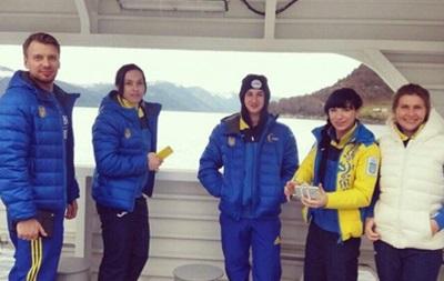 Українські важкоатлети вирушили на ЧЄ з різними завданнями