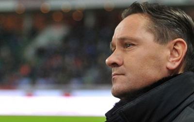 Российский футболист признался, что боится ехать в Украину