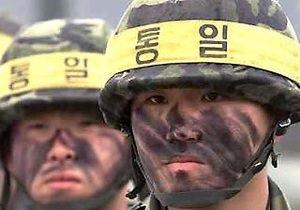 Южная Корея и США начинают очередные совместные маневры. КНДР готовит военный ответ