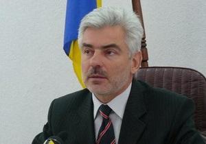 Нардеп от НУ-НС опроверг информацию о своем письменном согласии на коалицию с ПР
