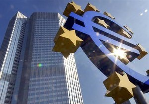G20 призвала Европу побороть кризис быстро и решительно