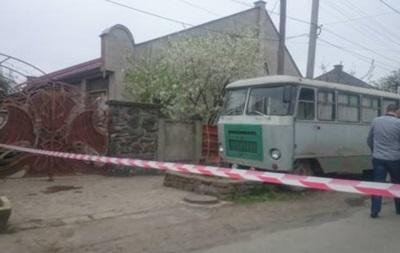 В Ужгороде убили двух студентов-иностранцев