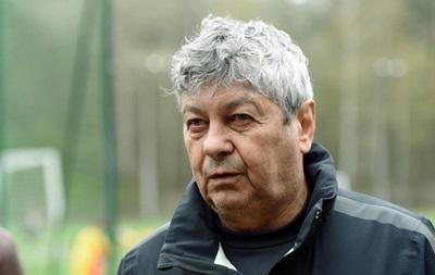 Луческу готов бесплатно работать в сборной Румынии