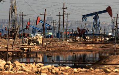 У Лівії евакуйовано три нафтові родовища через атаки ІДІЛ