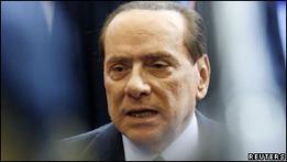 Италия ищет выход из политического тупика