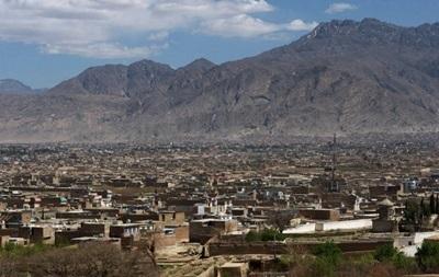 Четыре человека погибли в результате землетрясения в Пакистане
