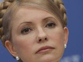 Тимошенко хочет возродить в Украине оптово-розничные рынки
