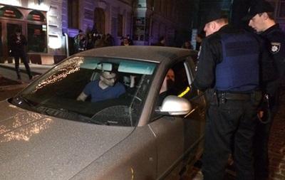 Заму Шокина Касько не вручали подозрение – адвокат