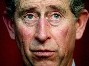 Sunday Express: Через пять лет принц Чарльз станет королем