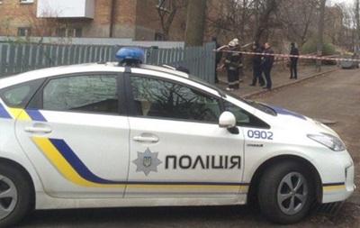 Уночі в Черкаській області прогримів вибух