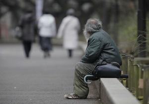 Чтобы жить комфортно, американцы готовятся работать до 80 лет