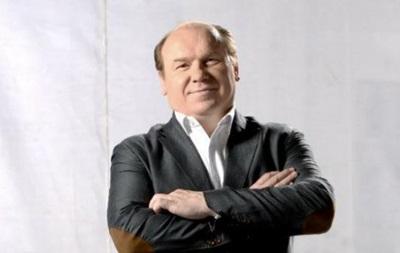 Леоненко: Пропущенный гол от Браги пойдет Шахтеру на пользу