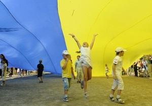 Посол: Пассивность украинской общины в Москве удивляет