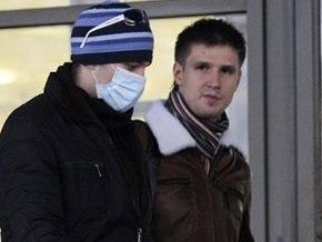 В Луганской области превышен эпидемический порог