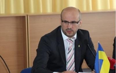 Блок Порошенко пополнился тремя депутатами