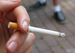 Каждый курильщик обходится компаниям из США в лишние шесть тысяч долларов в год