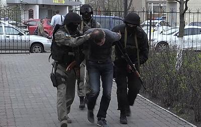 Число преступлений в Киеве увеличилось на 45%