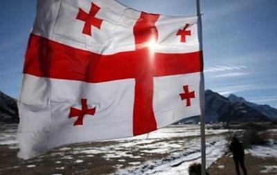 Экс-главу военной полиции Грузии обвинили в убийстве