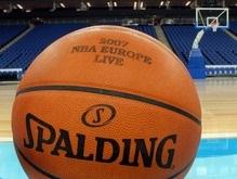 NBA: Итоговая турнирная таблица