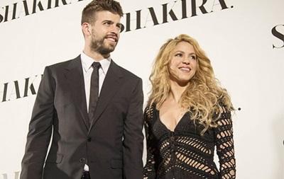 Эспаньол оштрафован на 24 тысячи евро за оскорбительный баннер о Шакире