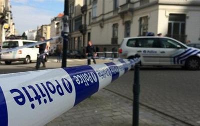 Теракты в Париже: в Бельгии отпустили трех задержанных