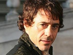 Warner Bros. выпустила первый трейлер нового Шерлока Холмса