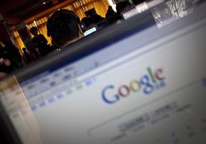 Европейский суд решил не штрафовать Google за контекстную рекламу