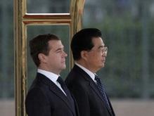 Россия и Китай сделали совместное заявление против американской системы ПРО